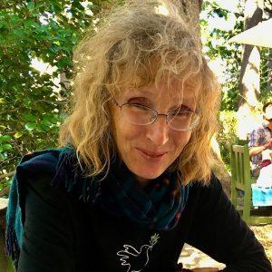 Silvia Tomáškov
